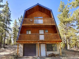 Romantic 1 bedroom House in Duck Creek Village with DVD Player - Duck Creek Village vacation rentals