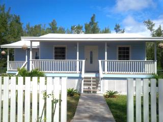 Stunning Seaview at Casuarina Point - Marsh Harbour vacation rentals