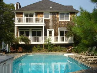 Spacious Home with Pool in Heart of the Hamptons! - Water Mill vacation rentals