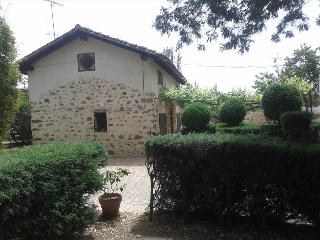 Peaceful rural house in lovely natural environment - Arroyomolinos de la Vera vacation rentals
