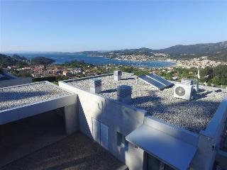 Brand new luxury villa with amazing sea views near 26 beaches - Hio vacation rentals