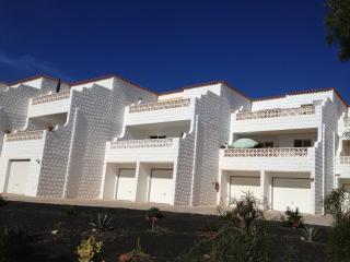 Cozy 2 bedroom Condo in Costa Calma - Costa Calma vacation rentals
