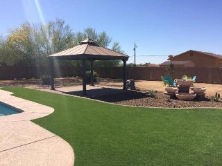 Casa Vista - Phoenix vacation rentals