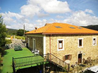 Lovely, large rural house close to Cedeira - Cedeira vacation rentals
