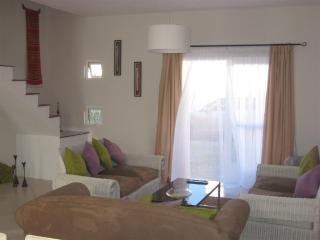 Charming 2 bedroom Condo in Grand Gaube - Grand Gaube vacation rentals