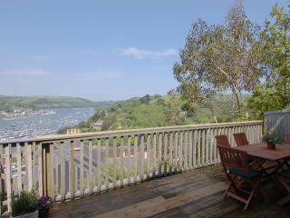 Lovely 3 bedroom House in Kingswear - Kingswear vacation rentals