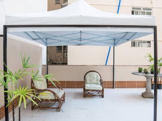 3 bedrooms 200m² in Copacabana - Rio de Janeiro vacation rentals