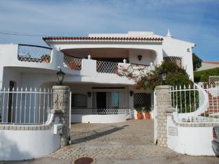 Algarve  Luxury Villa - Corporate &  Family Groups - Almancil vacation rentals