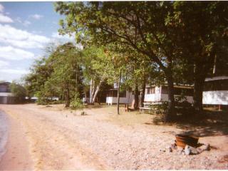 Oak Island Lodge - Lake Nipissing - Verner vacation rentals