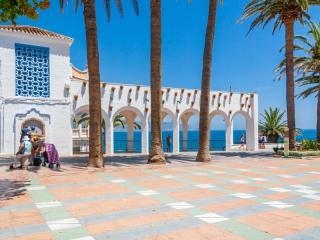 Balcon de Europa - Nerja vacation rentals