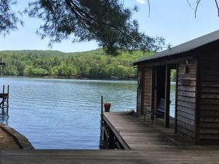 Lake Summit Mondamin Greystone Green Cove - Tuxedo vacation rentals