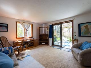 Nice 1 bedroom House in Yarmouth Port - Yarmouth Port vacation rentals