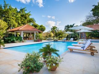 Elegant and Amazing Golfview 5 Bedroom Villa - Altos Dechavon vacation rentals