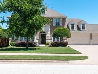 Luxurious, Spacious Home Near Gaylord/main Street - San Antonio vacation rentals