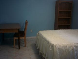 Room in basement apartment perfect - Toronto vacation rentals