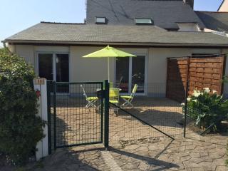 Vacances sur la Presqu'ile de Rhuys - Le Tour-du-Parc vacation rentals