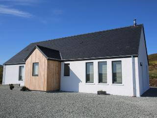 Cuillin Cottage Skye at 7 Achachork, Isle of Skye - Portree vacation rentals