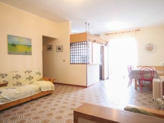 Musare - Giardini Naxos vacation rentals
