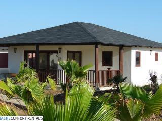 Waterlands - 1 Bedroom Cottage - Kralendijk vacation rentals
