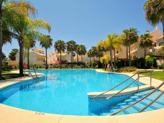 Marbella beach, El Rosario, El Arenal beach - Marbella vacation rentals