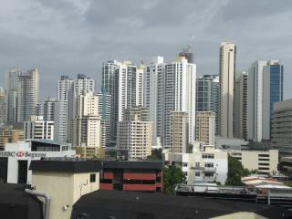Nice Studio with Internet Access and A/C - Panama City vacation rentals