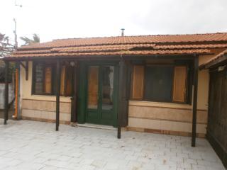 Romantic 1 bedroom Vacation Rental in San Marco di Castellabate - San Marco di Castellabate vacation rentals