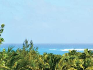 Nice and calm apartment in 0rient Bay - Orient Bay vacation rentals
