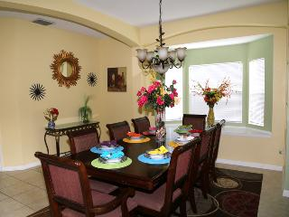 Lido Palace 2707 - Kissimmee vacation rentals