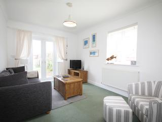 Driftaway is a beautifully furnished apartment - Newquay vacation rentals