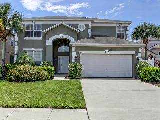 Lido Paradise 2774 - Kissimmee vacation rentals