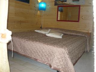 Grazioso appartamentino a 500 mt dal mare - Giulianova vacation rentals