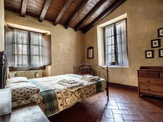 Tra vigneti e castelli in Franciacorta D - Cazzago San martino vacation rentals