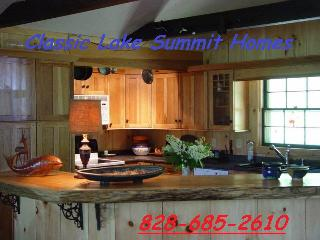 Cool Lake Summit! Greystone, Mondamin, GreenCove - Tuxedo vacation rentals