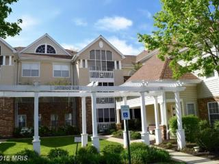 English Country Manor 2 / 2 Condo - Bel Air vacation rentals