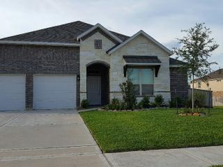 New beautiful home in a quiet neighborhood - Spring vacation rentals