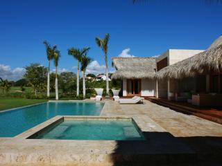 Beautiful 4 bedroom Altos Dechavon Villa with Internet Access - Altos Dechavon vacation rentals
