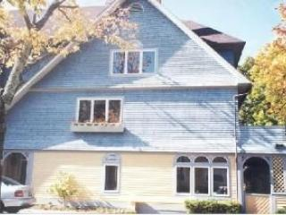 Comfortable 1 bedroom Bar Harbor House with Internet Access - Bar Harbor vacation rentals