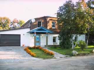 Guest House Vasilevskaya Sloboda - Suzdal vacation rentals