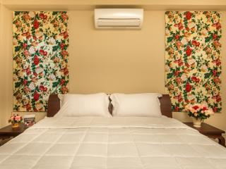 Chiang Mai Down Town, Sunny Side Up - Chiang Mai vacation rentals