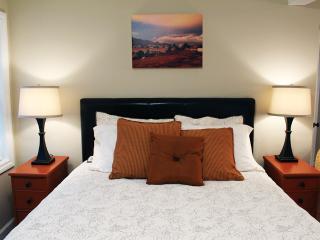 Brand New Studio Albany/Corvallis - Albany vacation rentals