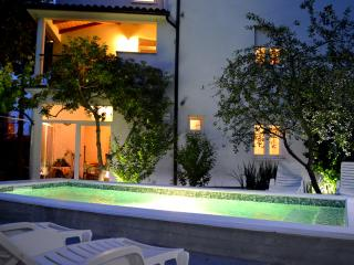 "Apartment ""Bambus"", swimming pool, 400m to sea - Pula vacation rentals"