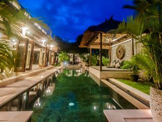 3 Bedroom Villa Damai - Central Seminyak - Seminyak vacation rentals