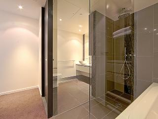 Accommodate Canberra - The apARTments 1301 - Canberra vacation rentals