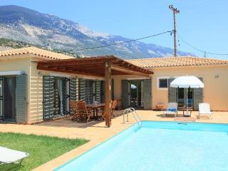 Villa Nora 1020 - Vlachata vacation rentals