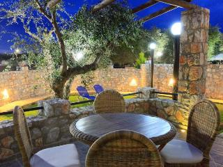 Comfortable 4 bedroom Tavronitis Villa with Internet Access - Tavronitis vacation rentals