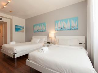 Facing 502 The Ocean Collins and 63 Street - Miami Beach vacation rentals