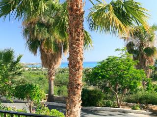 Villa Athina 1839 - Coral Bay vacation rentals