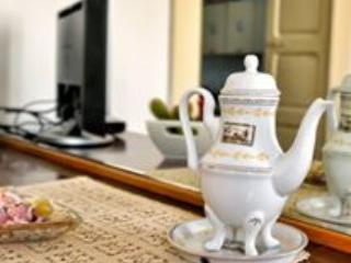Casa vacanza a Lecce località Surbo (Salento) - Surbo vacation rentals