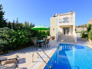 2 bedroom Villa with Internet Access in Katelios - Katelios vacation rentals