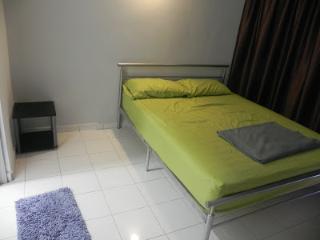 Stay99 Ria - Melaka vacation rentals